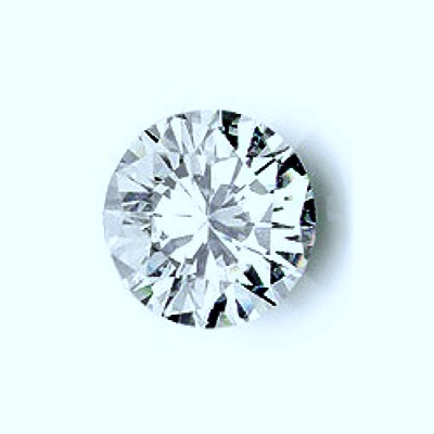 Lösa Diamanter 0.75 ct