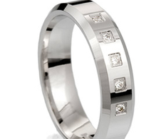 CHOICE Allians Carla-5K, 0,05ct