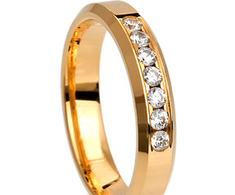CHOICE Allians Sabina-4K, 0,2ct