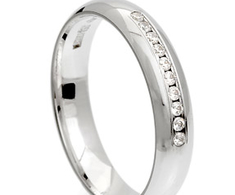 CHOICE Allians Rakel-4K, 0,10ct
