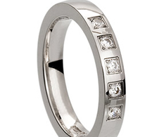 CHOICE Allians Laura-3,5K, 0,15ct