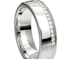 CHOICE Allians June-6K, 0,15ct